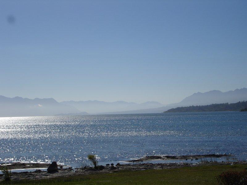 Lac Villarica_19/02/08